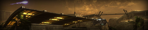 ODST_Structures